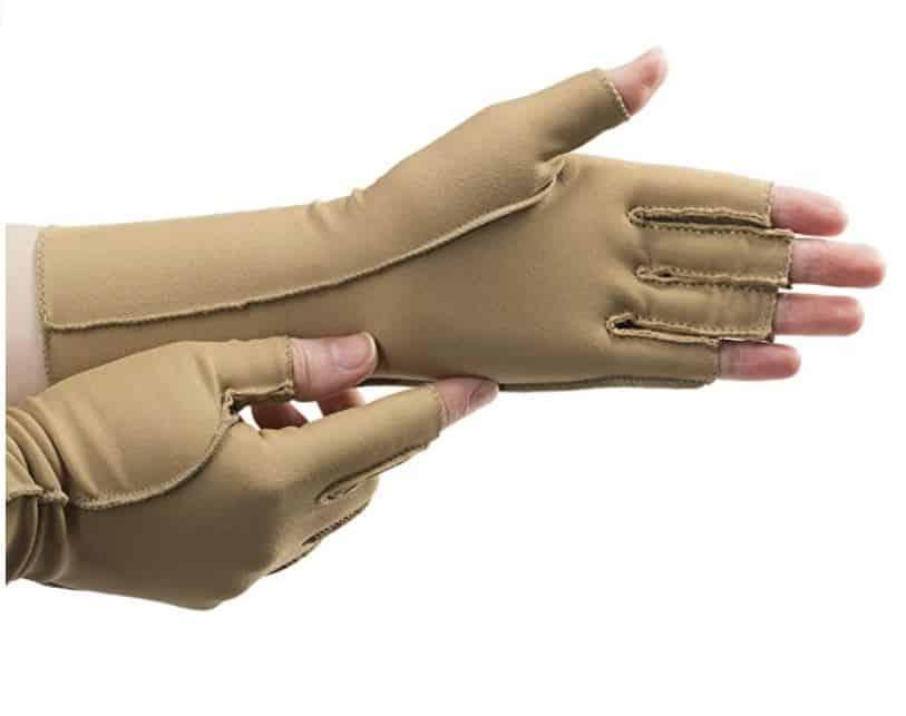 Best Arthritis Gloves arthritis gloves, compression gloves, compression gloves for arthritis, gloves for arthritic hands