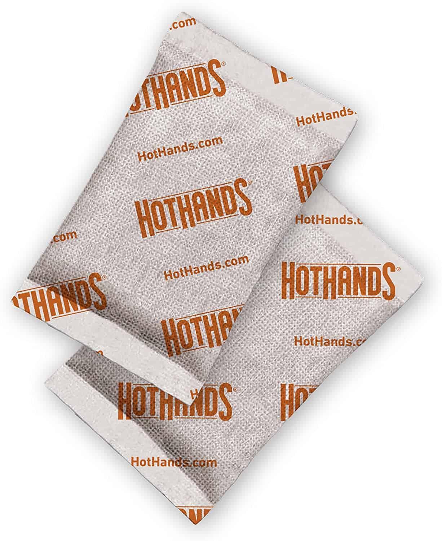 Best Hand Warmers electric hand warmer, hand warmers, hot hands hand warmers, rechargeable hand warmers, reusable hand warmers
