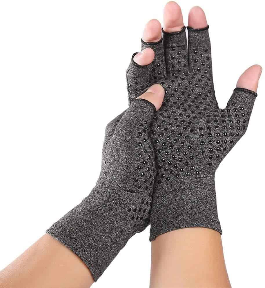 Copper Fit Compression Gloves arthritis gloves, copper compression gloves, copper fit compression gloves, copper fit gloves, copper gloves