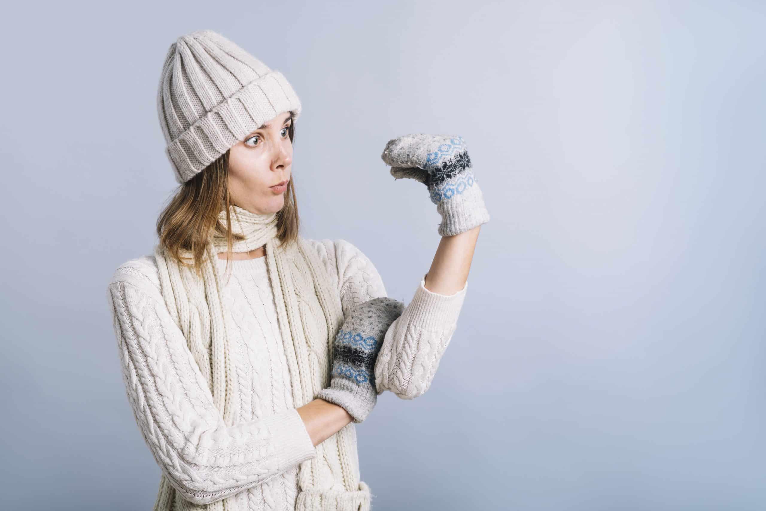 best wool gloves