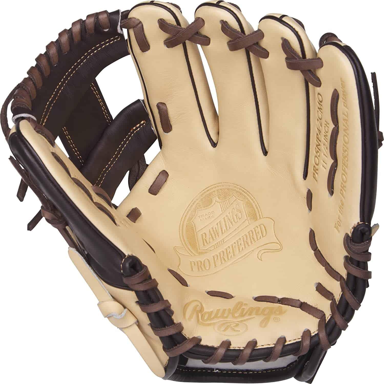 Best Baseball Gloves baseball gloves, batting gloves, best baseball gloves, best youth baseball glove, wilson a2000