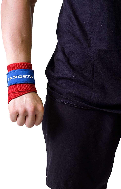 Best Wrist Wraps best wrist straps for weightlifting, best wrist wraps, best wrist wraps for lifting, wrist wraps