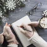 best warmest mittens