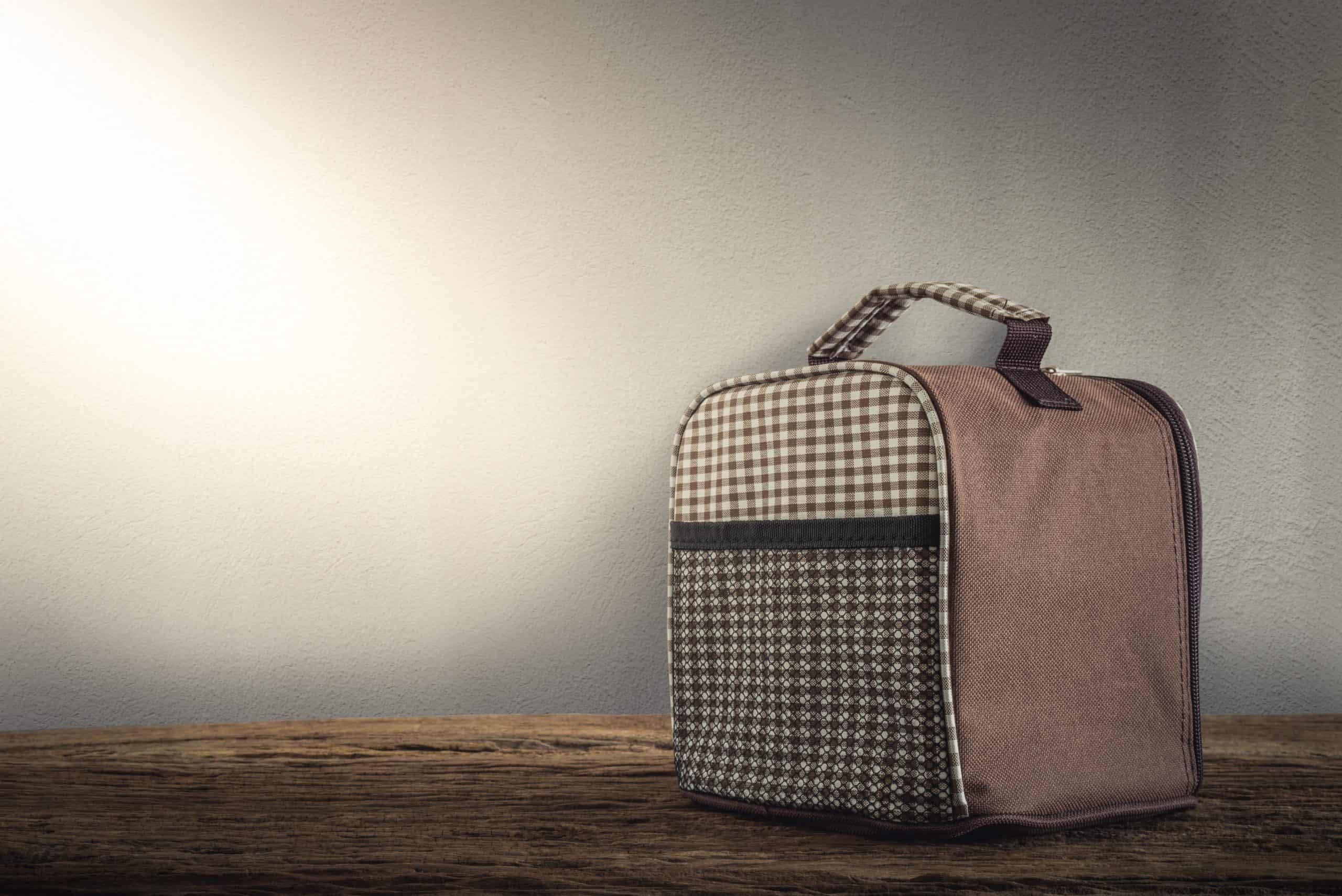 Best Golf Cooler Bags