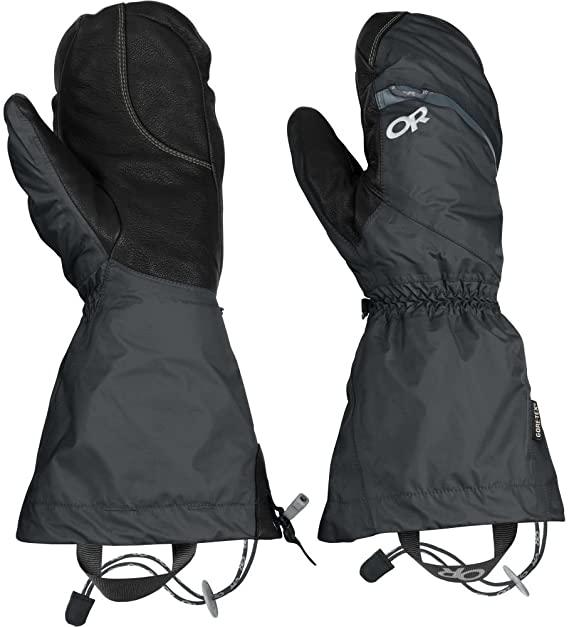 Warmest Mittens warmest mens mittens, warmest mittens, warmest ski mittens, warmest winter mittens, warmest womens mittens