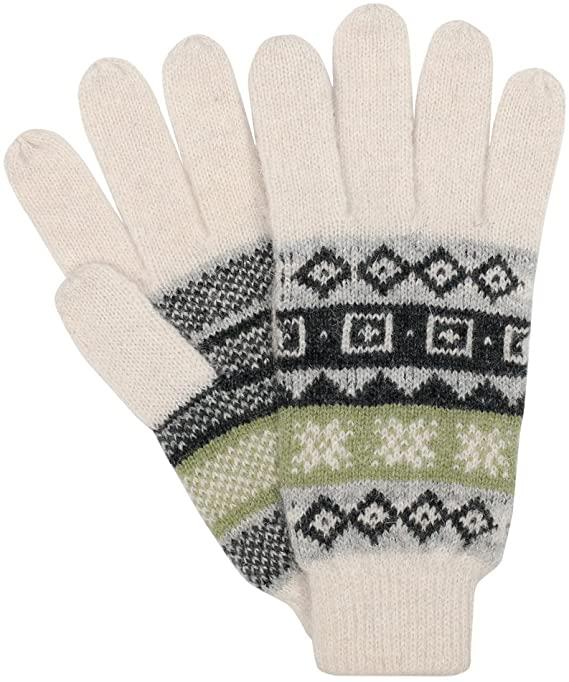 Best Wool Gloves merino gloves, merino wool gloves, smartwool gloves, wool fingerless gloves, wool gloves