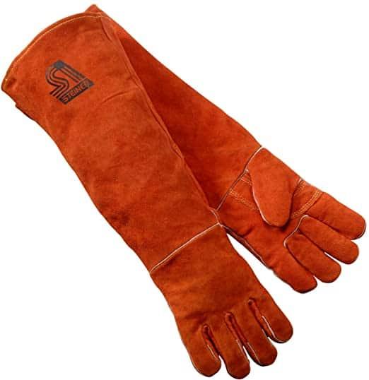 Welding Gloves Best Welding Gloves, leather welding gloves, welding gauntlets, welding gloves, welding sleeves