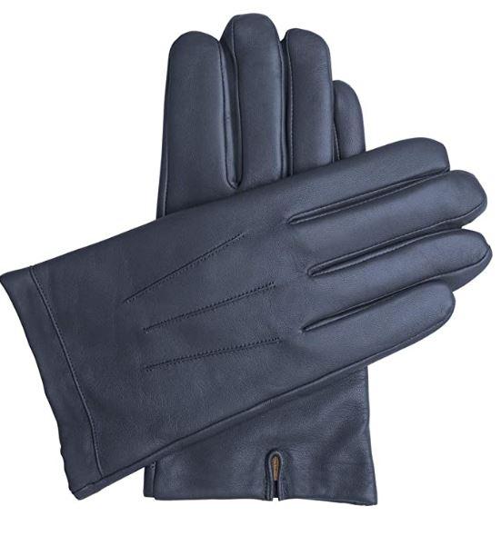 Men's Leather Dress Gloves dress gloves, gloves for men, leather gloves, mens gloves, mens leather dress gloves, mens leather gloves