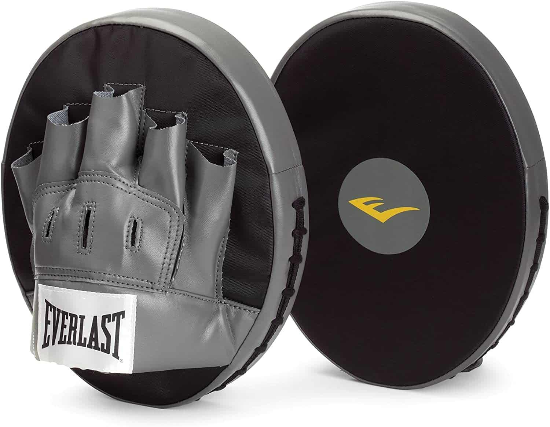 Best Boxing Focus Mitts best focus mitts, focus mitts, focus pads, punch mitt, punch pads