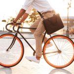 7 Best Hybrid Bikes For Men