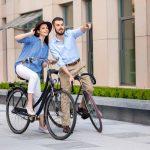 Most Comfortable Bike Seats